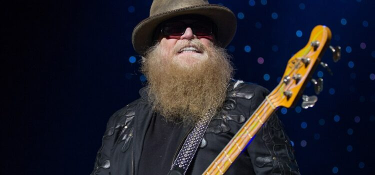 zz-top's-bassist-dusty-hill-dead-at-72