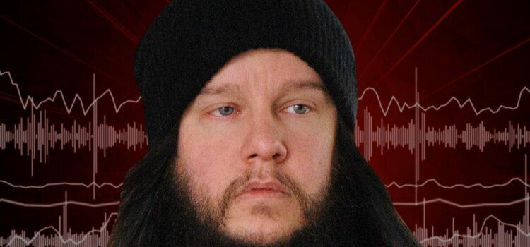 former-slipknot-drummer-joey-jordison-death,-emotional-911-call