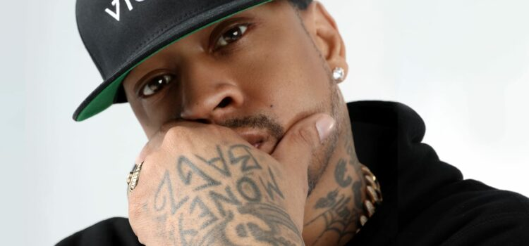 allen-iverson-and-viola-brands-join-forces-in-epic-partnership