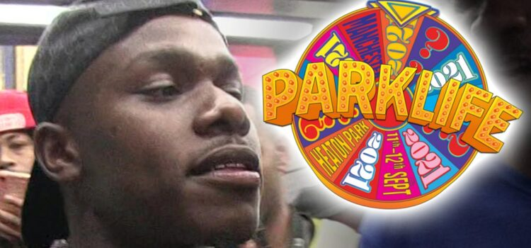 dababy-won't-perform-uk's-parklife-festival-in-wake-of-homophobic-rant