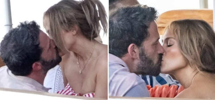 j-lo-gets-all-up-in-ben-affleck's-lap-while-eating-out-in-italy