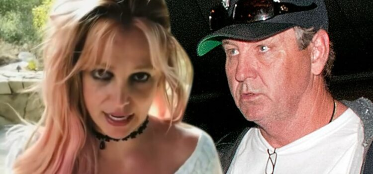 britney-spears'-doctors-allegedly-want-jamie-out-of-conservatorship