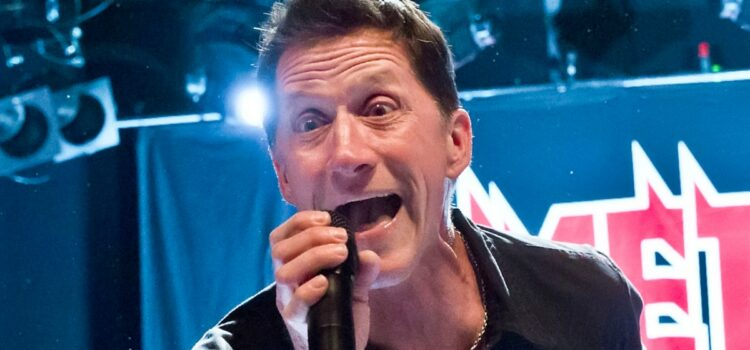 metal-church-frontman-mike-howe's-death-ruled-suicide,-cops-say