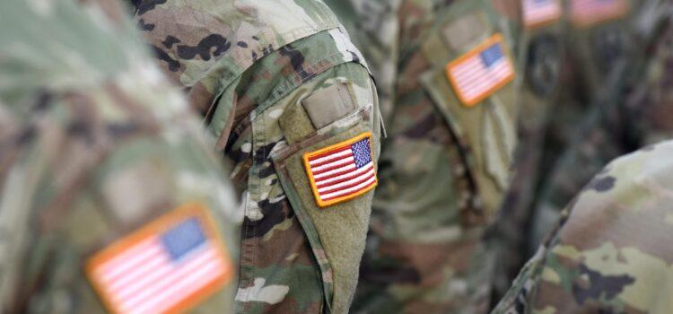missouri-transfers-almost-$7m-in-cannabis-revenue-to-veterans