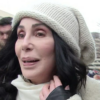Cher Sues Sonny Bono's Widow, Mary, for Withholding Royalties