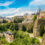 Luxembourg to Become First EU Country to Legalize Cannabis Cultivation and Consumption